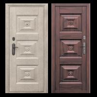 Стальная дверь Форпост А-371