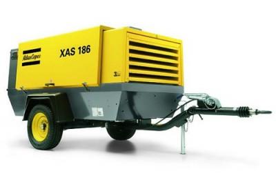 XAS 186
