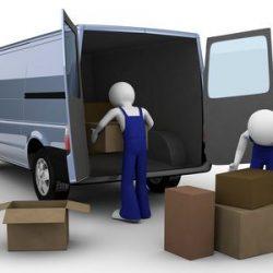 loading-workmans