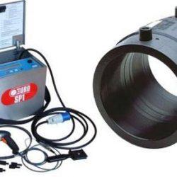elektrosvarnye-fitingi-primenyayut-dlya-soedineniya-truby-pvh-dlya-kanalizatsii-vodoprovoda-i-sistem