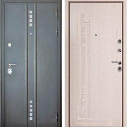 14359-rasprodazha-dvuhstvorchataya-stalnaya-dver