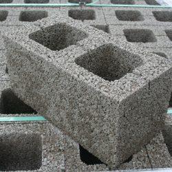 keramzitobetonnye-bloki